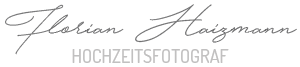 Florian Haizmann Logo